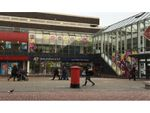 Thumbnail to rent in Quasar Centre, Park Place Shopping Centre, Walsall, West Midlands, UK