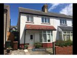 Thumbnail to rent in Uplands, Whitley Bay