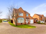 Thumbnail for sale in Elmwood Court, Worksop