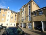 Thumbnail to rent in Chelwater, Great Baddow, Chelmsford