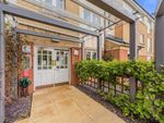 Thumbnail to rent in Cwrt Hywel, Alexandra Rd, Gorseinon