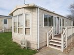 Thumbnail to rent in Manston Court Road, Margate