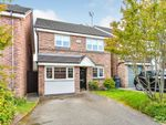 Thumbnail for sale in Edelweiss Close, Yew Tree, Walsall