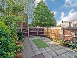 Thumbnail for sale in Sheldrick Close, Colliers Wood, London