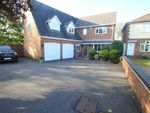 Thumbnail to rent in Welford Road, Leicester, Wigston