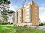 Thumbnail to rent in 9 West Cliff Road, Bournemouth, Dorset