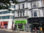 Thumbnail to rent in Queens Road, Brighton
