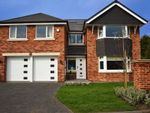 Thumbnail to rent in Bridge View Close, Brownhill Road, Longton, Preston