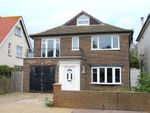 Thumbnail for sale in Montserrat Road, Lee-On-The-Solent, Hampshire