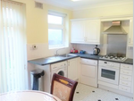 Thumbnail to rent in Melville Avenue, Greenford