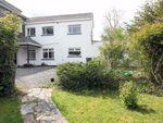 Thumbnail for sale in Roborough Close, Derriford, Plymouth