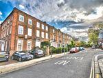 Thumbnail to rent in Church Terrace, Richmond