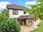 Thumbnail for sale in St Benedicts Close, Aldershot, Hampshire
