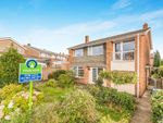 Thumbnail for sale in Norwith Road, Bessacarr, Doncaster