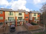 Thumbnail to rent in Hills Avenue, Cambridge