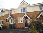 Thumbnail for sale in Jex-Blake Close, Southampton