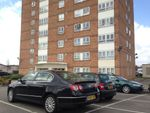 Thumbnail for sale in Highclere Avenue, Salford