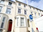 Thumbnail to rent in Dover Road, Folkestone