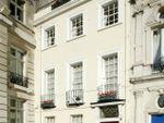 Thumbnail to rent in 24 Berkeley Square, Mayfair, London