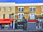 Thumbnail to rent in Askew Road, Shepherds Bush