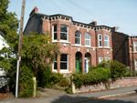 Thumbnail to rent in Parsonage Road, Withington, Manchester