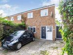 Thumbnail for sale in Eden Close, Abington, Northampton