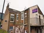 Thumbnail for sale in Longley Road, Rochester