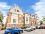 Thumbnail for sale in Capel Crescent, Stanmore