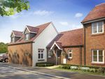 """Thumbnail to rent in """"Old Bank"""" at The Gallops, High Street, East Ilsley, Newbury"""