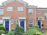 Thumbnail to rent in Brookfield Court, Stone