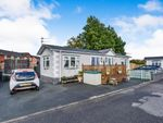 Thumbnail to rent in Hale Carr Caravan Park, Hale Carr Lane, Heysham, Morecambe