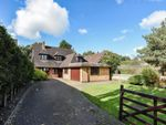 Thumbnail to rent in Nash Grove Lane, Finchampstead