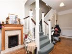 Thumbnail for sale in Northanger Road, London