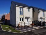 Thumbnail for sale in Hosegood Drive, Weston-Super-Mare