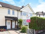 Thumbnail for sale in Denison Road, Feltham