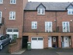Thumbnail to rent in York Street, Macclesfield