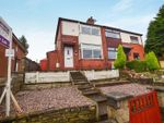 Thumbnail for sale in Sunnybank Road, Bolton