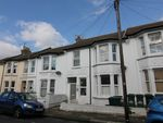 Thumbnail to rent in Montgomery Street, Hove