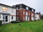 Thumbnail to rent in St. Nicolas Gardens, Kings Norton, Birmingham