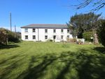 Thumbnail to rent in Consols Road, Carharrack, Redruth