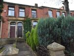 Thumbnail for sale in Whalley New Road, Roe Lee, Blackburn, Lancashire