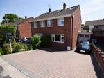 Thumbnail for sale in Nasse Court, Cam, Dursley