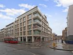 Thumbnail to rent in Goswell Road, London