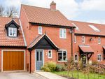Thumbnail for sale in Captain Ford Way, Dereham