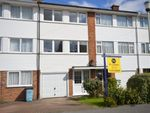 Thumbnail to rent in Mews Court, Chelmsford