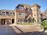 Thumbnail for sale in Wordsworth Road, Worthing, West Sussex