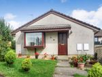 Thumbnail for sale in Bay View Close, Skewen, Neath