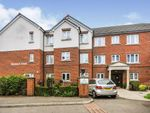 Thumbnail to rent in Stannard Court, Culverley Road, Catford, London