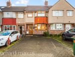 Thumbnail for sale in Caverleigh Way, Worcester Park