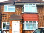 Thumbnail to rent in Bedfont Lane, Feltham